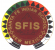 SFIS Board of Trustees Scholarship