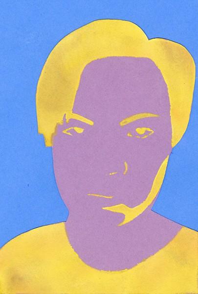 Jaquan Garcia (blue)