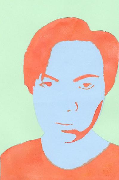 Jaquan Garcia (green)