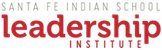 Santa Fe Indian School Leadership Institute